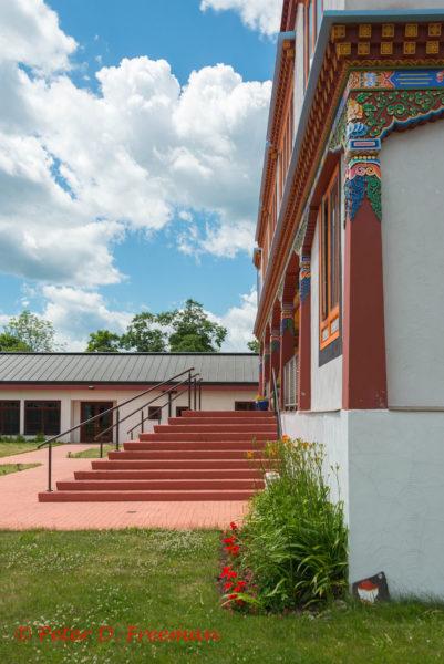 monastery-perspective-4